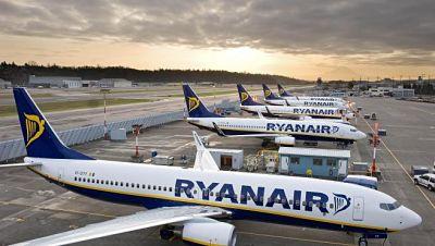 Ryanair-se-niega-a-cancelar-sus-vuelos-en-Reino-Unido-pese-a-la-cuarentena