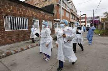 Colombia-se-acerca-a-40.000-casos-de-COVID-19-que-se-riega-por-todo-el-pais