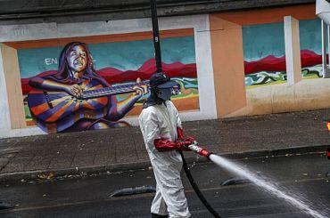 Chile-reporta-4.696-nuevos-casos-de-coronavirus-en-las-ultimas-24-horas-