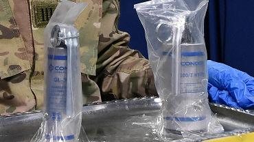 Fiscalia-admite-denuncia-contra-Murillo-y-Lopez-por-el-caso-gases-lacrimogenos