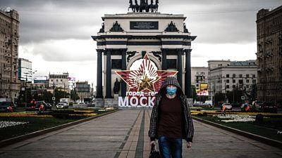 Rusia-supera-los-6.000-muertos-y-los-contagios-se-acercan-al-medio-millon