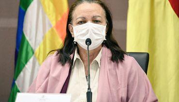 Gobierno-afirma-que-en-Bolivia-se-construye-un-nuevo-sistema-sanitario-que-hace-enfasis-en-la-prevencion