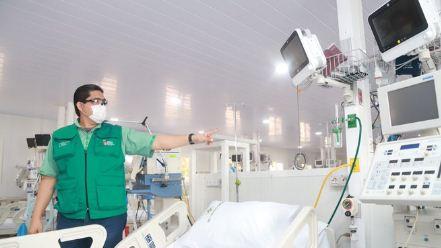 Primer-domo-del-hospital-Japones-comenzara-a-operar-con-12-unidades-de-terapia-intensiva