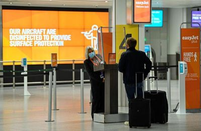 Reino-Unido-pone-fin-a-la-cuarentena-para-los-viajeros-de-muchos-paises