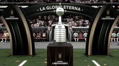 La-Libertadores-volvera-el-15-de-septiembre-y-la-Eliminatoria-a-Qatar-2022,-en-octubre