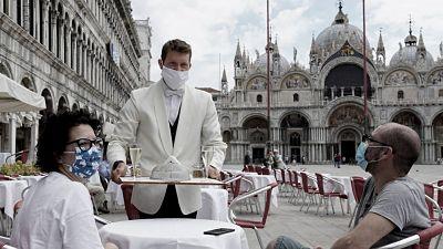 Italia-evalua-extender-el--estado-de-emergencia--por-el-coronavirus-hasta-el-31-de-octubre