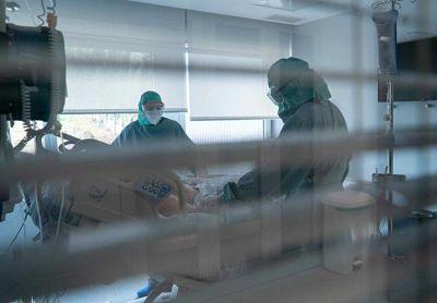 Casos-de-coronavirus-en-el-mundo-superan-los-13-millones