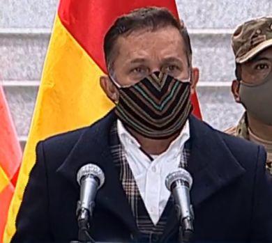 Fernando-Lopez-anuncia-entrega-de-500-respiradores,-entre-julio-y-finales-de-agosto