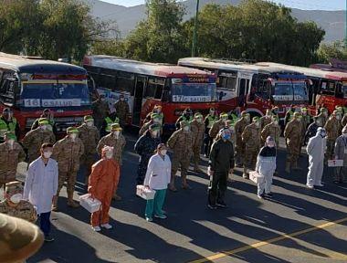 Brigadas-medicas-de-rastrillaje-visitaron-a-mas-de-37.000-personas-en-la-zona-sur-de-Cochabamba