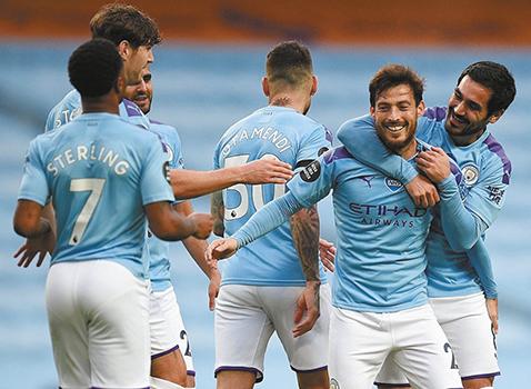 El-TAS-revoca-sancion-al-City-y-podra-jugar-la-Champions