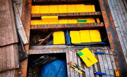Incautan-mas-de-400-kilos-de-cocaina-en-cuatro-operativos