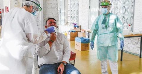 Casos-de-coronavirus-en-el-mundo-superan-13-millones,-OMS-hace-sonar-la-alarma