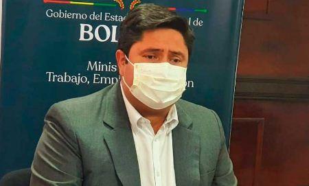 Ministerio-de-Trabajo-dispone-jornada-laboral-de-6-horas-en-La-Paz