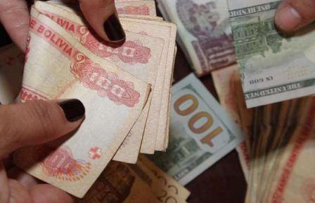 Cepal-proyecta-que-el-PIB-de-Bolivia-se-contraera-en-un-5,2%-el-2020