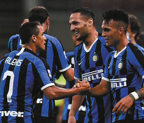 Inter-vence-a-Torino-y-salta-al-segundo-lugar