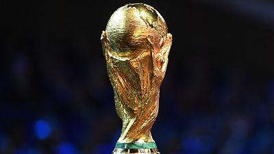 La-FIFA-confirmo-el-calendario-del-Mundial-de-Qatar-2022