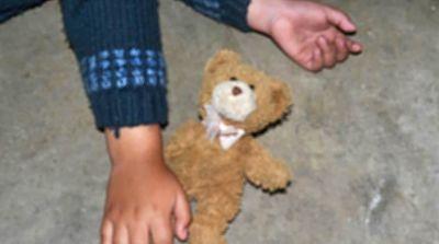 Infanticidio-en-Beni:-Nino-de-cuatro-anos-es-la-victima-y-su-madre-esta-aprehendida-por-el-caso