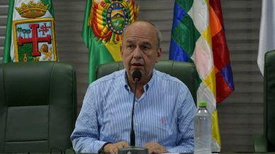 Murillo:-Salvador-Romero-tiene-la-responsabilidad-de-llevar-adelante-o-no-las-elecciones