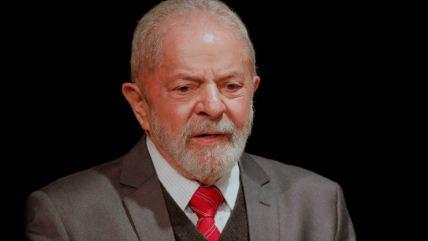 Lula-da-Silva-afirma-que-Bolsonaro-no-sabe-manejar-la-crisis-sanitaria-ni-la-financiera