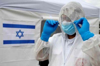 El-coronavirus-avanza-descontrolado-en-Israel-y-un-nuevo-cierre-total-parece-inevitable