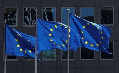 La-UE-presiona-para-superar-las-divisiones-sobre-el-plan-de-recuperacion
