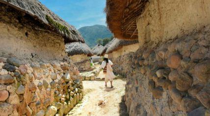 Nina-indigena-colombiana-tuvo-que-abortar-tras-ser-violada-multiples-veces-durante-dos-anos