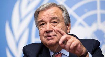 ONU-plantea-un-nuevo--contrato-social--ante-la-desigualdad-develada-por-la-pandemia