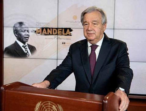 Guterres-propone-nuevo-pacto-social-global