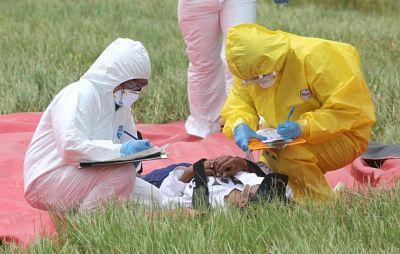 Coronavirus:-Bolivia-registra-una-tasa-de-letalidad-de-4,2%-por-dia