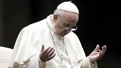 El-Papa-pidio-defender-una-paz-duradera-entre-Armenia-y-Azerbaiyan