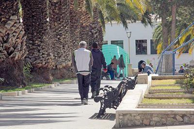 Activan-cerco-epidemiologico-en-el-psiquiatrico-de-Sucre-tras-muerte-de-una-paciente-por-COVID-19