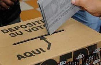 En-Potosi-registran-2.421-nuevos-votantes-que-cumplen-18-anos-antes-del-6-de-septiembre