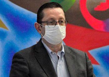 Ortiz-continua-en-cuidados-intensivos,-pero-presenta-una-evolucion-clinica-favorable