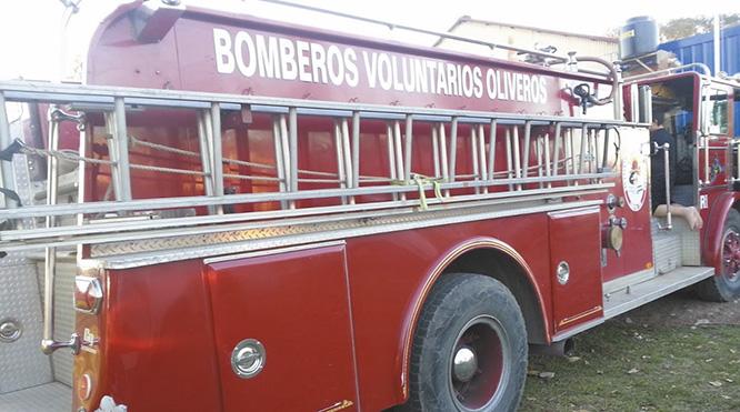 Bomberos-buscan-recursos-para-reparar-su-bomba