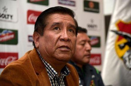 FIFA-expresa-sus-condolencias-por-la-muerte-de-Cesar-Salinas