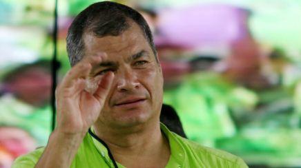 Tribunal-de-Ecuador-ratifica-la-sentencia-de-8-anos-de-prision-a-Correa