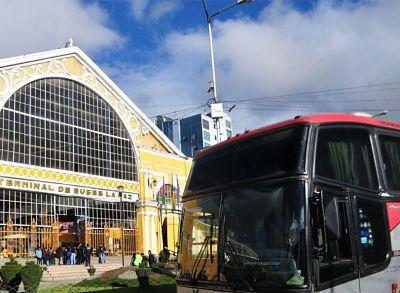Terminal-de-buses-de-La-Paz-reanuda-sus-servicios-
