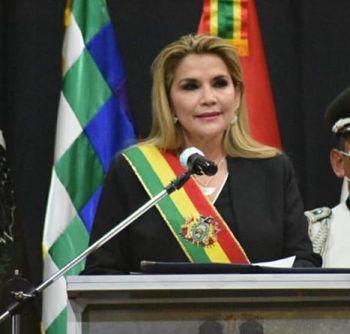Presidenta-Ánez:--La-Asamblea-del-MAS-debe-liberar-el-dinero-de-los-bolivianos-