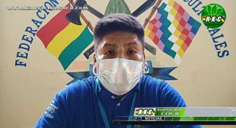 Loza:-Andronico-Rodriguez-no-dio-positivo-a-COVID-19,-solo-presento-sintomas-y-se-recupero