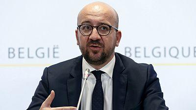 La-UE-anuncio-un-plan-de-recuperacion-de-750.000-millones-de-euros