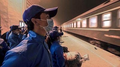 China-busca-contener-el-rebrote-de-coronavirus-en-la-region-de-Xinjiang