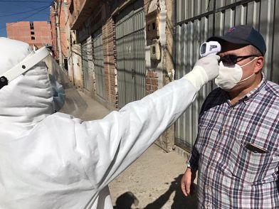 El-Comite-Cientifico-sugiere-al-TSE-no-realizar-las-elecciones-el-6-de-septiembre-debido-a-la-pandemia