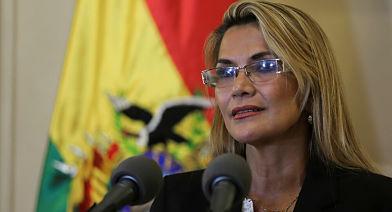 Ánez:--Valoro-la-posicion-de-Arce-que-ha-entendido-la-necesidad-de-los-bolivianos-y-apoya-el-Bono-Salud-