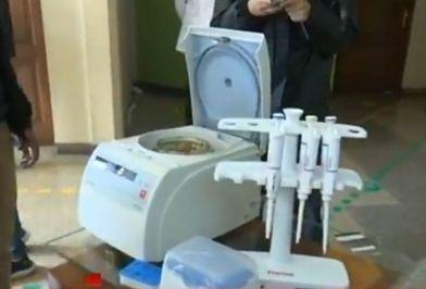 Universidad-de-Cochabamba-desarrolla-tecnologia-para-pruebas-mas-rapidas-y-baratas-de-coronavirus