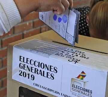 Comites-civicos-exigen-resolver-el-caso-fraude-y-despues-convocar-a-elecciones