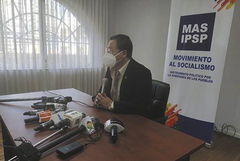 Fiscalia-admite-denuncia-contra-el-exministro-Luis-Arce-
