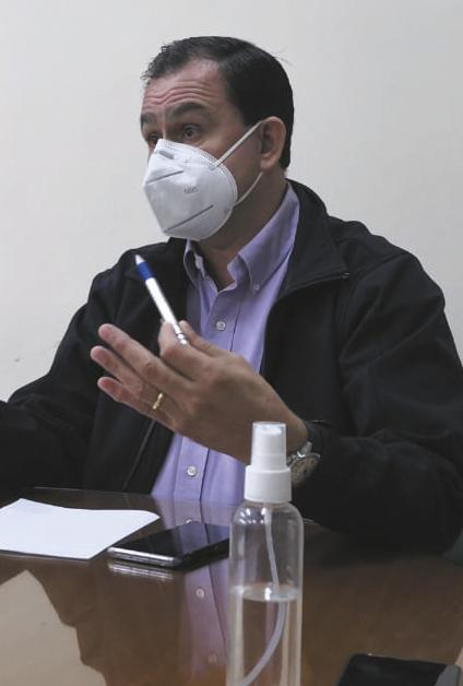 Colegio-Medico-destaca-avance-de-la-vacuna-contra-el-COVID-19
