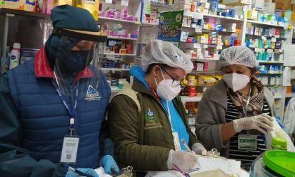 Farmacias-privadas-piden-conformar-comision-para-regular-precios-de-medicamentos