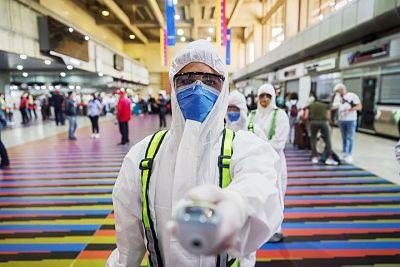El-mundo-supera-los-15-millones-de-casos-confirmados-de-coronavirus-