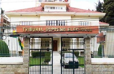 El-TSE-admite-denuncia-de-Creemos-contra-el-MAS-por-delitos-electorales